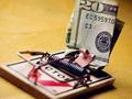诈骗团伙低价卖车设局:合同暗藏高额服务费 拒绝退定金