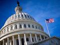 人民日报:美国减税实际上就是在挑起税务战