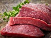 美国牛肉在中国价格是在美的38倍?仅10%美牛能进华