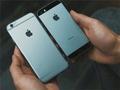 女学生为买苹果手机电脑欠高利贷 父亲要卖房还债