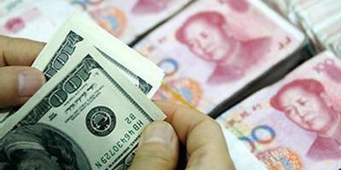 正在匹配资金上万,央行新规:现金交易5万人民币需上报 外币额度维持不变