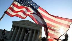 CNBC调查:不管市场信不信 美联储将在12月加息
