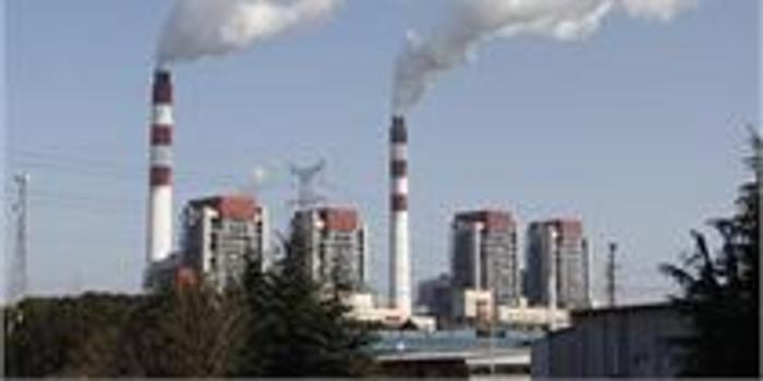 京津冀秋冬季大气污染治理征言:未涉大范围停工停产