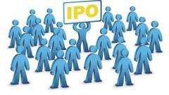 股市下跌该对IPO打板子吗?市场化新股发行有助提升效率