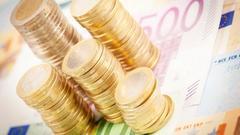 刘士余评融资:股指稳定和融资力度不能对立