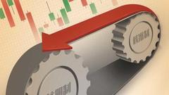 李飞:注册制模式展开已默许 A股对宏观经济意义巨大