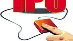 水皮:IPO究竟是不是吸血鬼? 美国是一个很好的参照