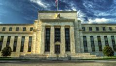 国家统计局回应美联储加息:短期对中国经济影响有限