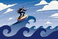 中金公司引入腾讯为战略投资者 占总股本的4.95%