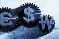 美联储为降息做铺垫美元扩大跌幅 非美货币一路上扬