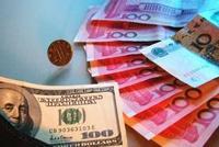 我国外储投资收益在全球处较好水平
