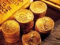 市场避险情绪逐渐升温 长期黄金价格仍旧看涨