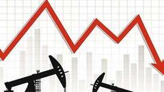 收评:洋河股份年报公布遭市场砸盘 股价收盘跌逾8%