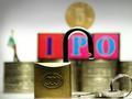 中石化销售公司拟境外IPO 上市地或选择香港