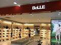 一代鞋王百丽国际宣布私有化 业绩已经连续两年下滑
