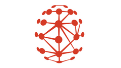 科通芯城旗下硬蛋科技:中国最大的智能硬件电商平台