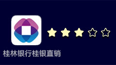 第21期桂林银行桂银直销:资金门槛那么高 产品信披那么少