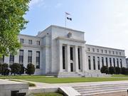 美联储如期加息25个基点 人民币中间价下调71点