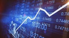 MSCI明晟:预计A股纳入初始资金流入在170-180亿美元
