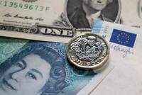 """英国脱欧剧情""""瞬息万变"""" 分析师:英镑抛售远未结束"""