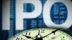 永安行侵权案原告举报证监会发行部 要求暂停前者IPO
