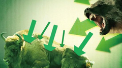 港媒:香港证监会就小盘股暴跌赴券商展开调查