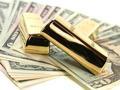 瑞银集团:我们对黄金依旧持建设性看法