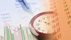 证监会学习和贯彻金融会议精神:提高上市公司质量完善退市制度