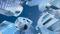 中国证券报:锻造国之重器 资本市场大有可为