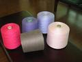 棉纱期货8月18日上市:完善纺织原料期货品种体系