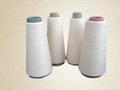棉纱产业链及期货介绍