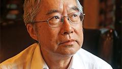 余永定:若真是藏汇于民 那央行为何加强了资本管制?