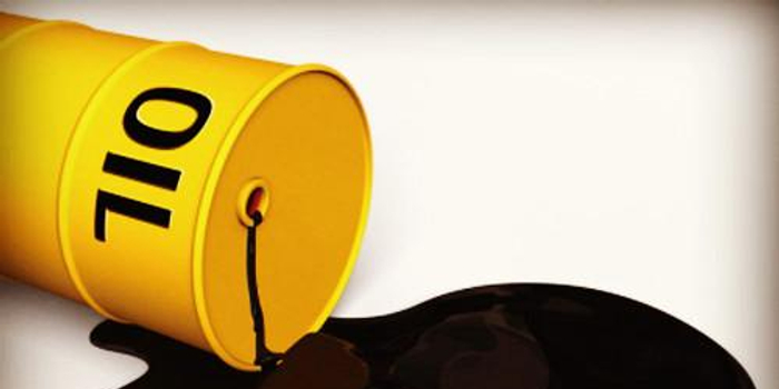 """[大宗商品现货配资交易]场外配资""""入侵""""原油期货杠杆率高达百倍"""