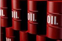 布油创近三十年最大日内涨幅 专家:明天或涨至80美元