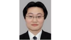 6月13日 交银施罗德金牌基金经理曹文俊离职