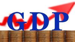 统计局:2017年中国GDP总量超82万亿 全年增速6.9%