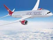 19岁女乘客登机后被东航强行劝下飞机