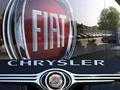 境外媒体:传中国车企欲参与收购菲亚特克莱斯勒