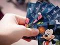 上海迪士尼票务乱象背后:代理商违约转包追求销售额
