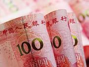 韩会师:回首2018 人民币何以假释升值压力