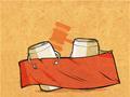 专家:王老吉与加多宝共享红罐? 不大可能