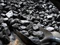 瑞达期货:焦炭探底回升 偏多操作为主
