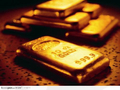 黄金市场的混乱 一张图看懂投资者面临的困惑