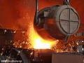 瑞达期货:现货报价再降 锰硅偏空操作