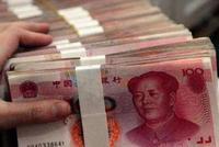 评论:人民币汇率将实现新的稳态均衡