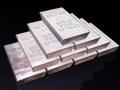 银价见顶回落或再创新高 现货白银9月将迎非农大考