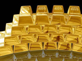 美元还将再跌 黄金多空拉锯战即将结束?