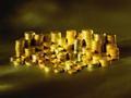 FXStreet:美元和黄金最新走势分析