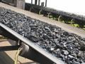 煤价月底或下跌!环渤海汽运煤集疏港政策或调整