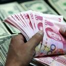 美聯儲利率決議即將來襲 在岸人民幣收貶380點